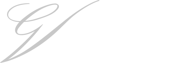 Champagne Georges Vesselle à Bouzy - Marne, France